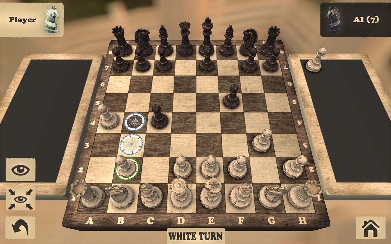 Белые шахматы из Индии выставлены в усадьбе В.П. Сукачёва в ... | 798x1280