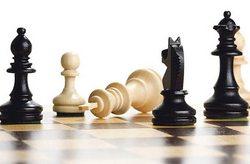 Каспаров и  Карпов о шахматах Фишера