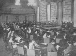 olimpiada 1937 goda