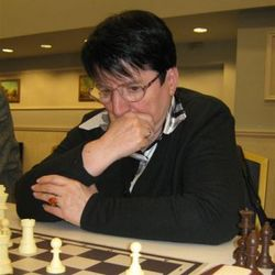 Гаприндашвили Нона Терентьевна
